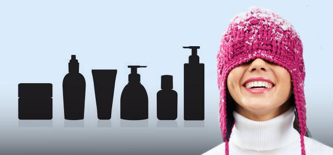 Načo sú nám vlasové produkty v toľkých počtoch? Čapica zakryje všetko, či?