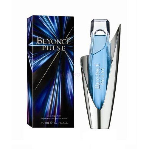 Beyonce Pulse parfumovaná voda od Elnino.sk