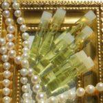 esenciálne oleje; Foto: Naomi King (Aromatherapy Essential Oils); Zdroj: http://bit.ly/10llBXF