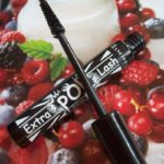 Riasenka Rimmel London Mascara Extra POP Lash