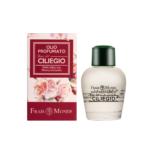 Parfumovaný olej Frais Monde Cherry Blossoms