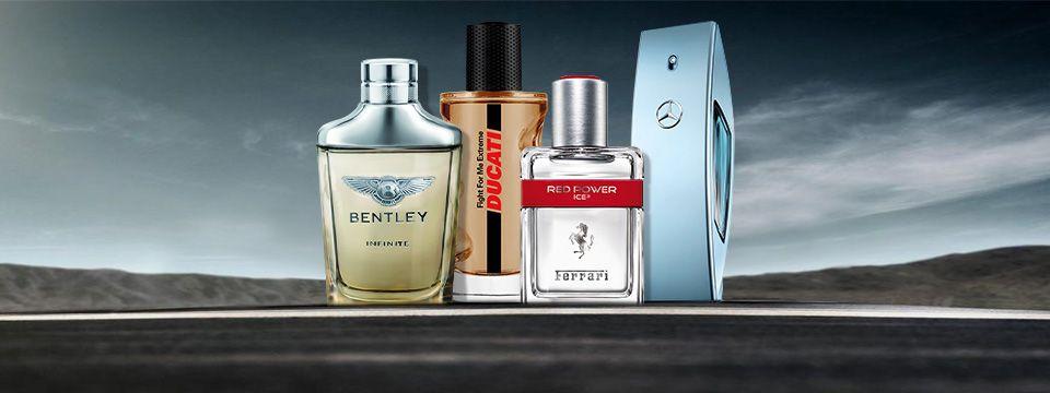 Automobilové značky a luxus, ktorý si dovolíte