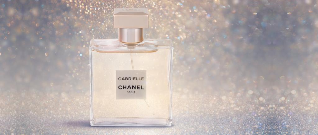 Gabrielle Chanel - neskrotná, skvostná a diva