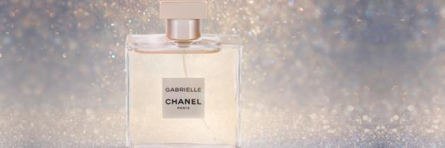 Gabrielle Chanel – neskrotná, skvostná a diva