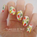veselý nail art, zdroj: naileditnz.com (http://bit.ly/1QqkZF1)