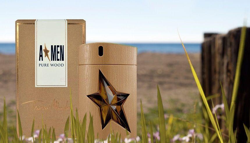 Nová vôňa A*Men Pure Wood EdT Thierry Mugler v e-shope Elnino.sk, Foto: Borja María González Ortez (Flats of sand), update: Elnino.sk, zdroj: http://bit.ly/YRZffJ