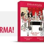 Darčeková sada Elizabeth Arden Eight Hour Cream Kit