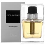 Toaletná voda pre pánov Christian Dior Homme EdT v e-shope Elnino.sk