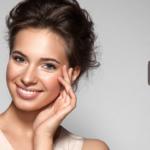 beauty tipy pre bezchybnú pleť