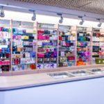 Bratislavská predajňa Elnino ponúka parfumy svetových značiek za super ceny