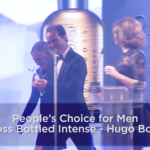 Klasika Hugo Boss Bottled Intense zabodovala, zdroj: https://goo.gl/kJXbxv