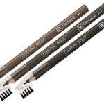 Ceruzka na obočie Dermacol Eyebrow Pencil - zakúpite v e-shope Elnino.sk