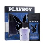 Darčeková sada Playboy King of the Game