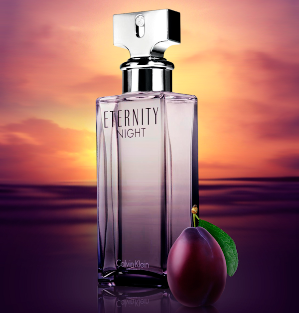 Calvin Klein Eternity Night
