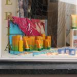 Okrem opaľovacej kozmetiky ľudia radi kupujú vône Frais Monde inšpirované morom