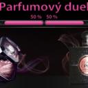 Lancome a YSL – duel vôní, ktoré zrýchlia tep