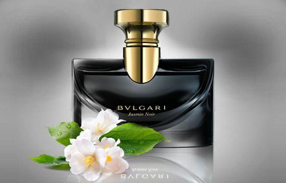 Bvlgari Jasmin Noir patrí medzi orientálne kvetinové parfumy