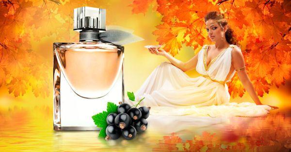 Najlepšie dámske vône 2015: Lancome La Vie Est Belle Intense
