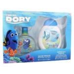 Darčeková sada Disney Finding Dory