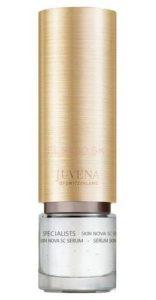 Obnovujúce pleťové sérum Juvena Specialist Skin Nova SC Serum