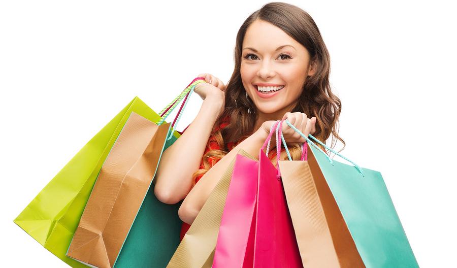 K vybraným parfumom sa vzťahuje na Váš nákup doprava zadarmo