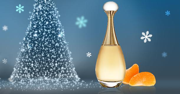 Parfumy pre skutočné dámy a dámsky parfum Christian Dior Jadore (parfumovaná voda) z ponuky parfumov Elnino.sk