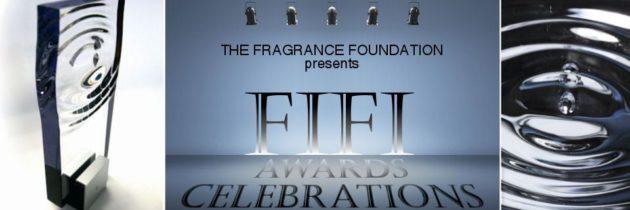 A voňavé ocenenie Fifi získava…