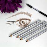 Ceruzky na obočie Gabriella Salvete