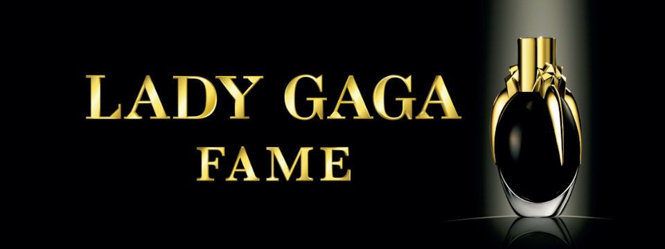 Lady Gaga Lady Gaga Fame EdP v ponuke vôní Elnino.sk