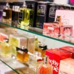Dámske vône od výmyslu sveta