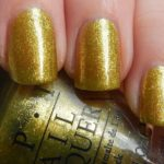 OPI Nail Lacquer NL S17 Simply Smash-Ing, Zdroj: Blog Ilmiobeautycase (http://goo.gl/ayC3ck)