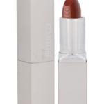 Rúž Artdeco Minerals Moisture Lipstick 121 Pure Delicate Chocolate