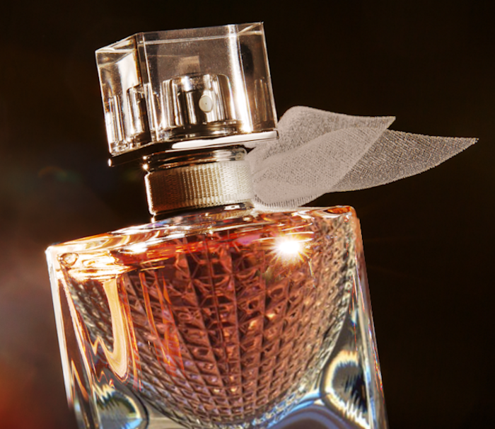 Vaša nová vôňa (negurmánska) Lancôme - La Vie Est Belle L´Eclat