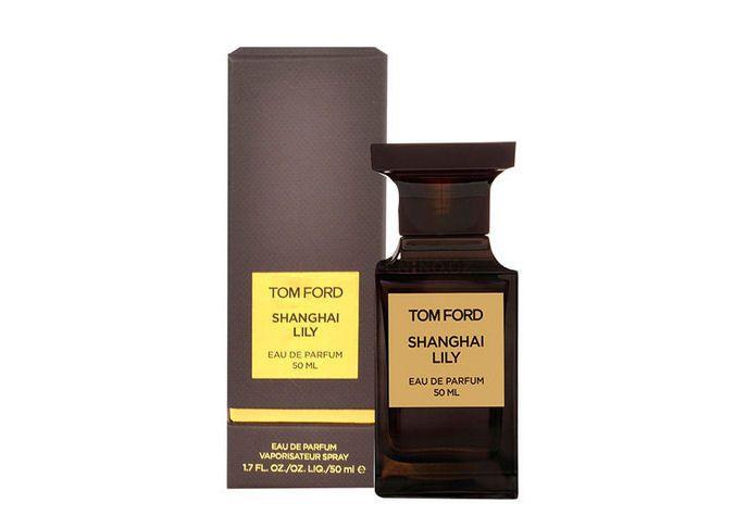 pánsky parfum Tom Ford Atelier d´Orient Shanghai Lily z e-shopu Elnino.sk