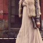 all-fashion-video.com, zdroj http://bit.ly/1PdBEix
