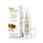 Diet Esthetic Bee Venom Essence Treatment pleťové sérum na spevnenie pleti