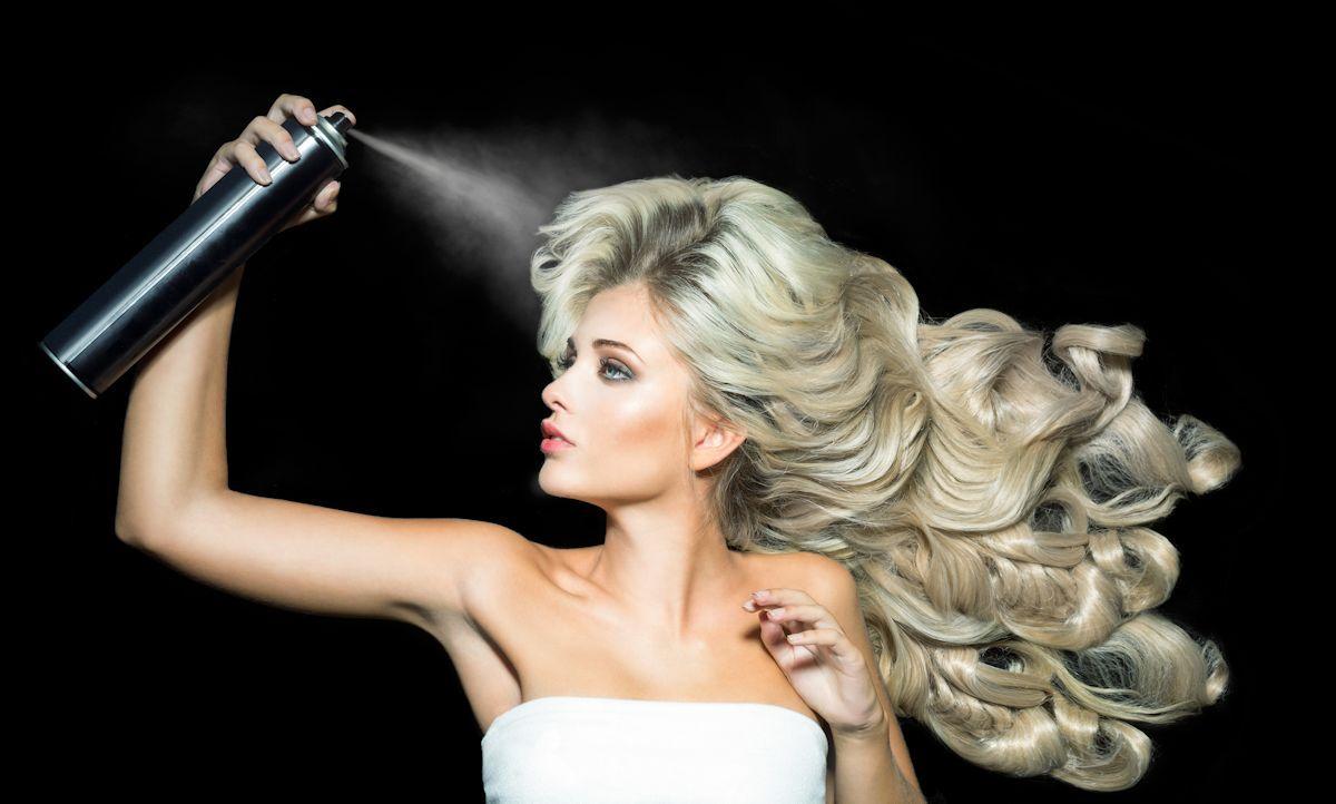 Udržať blond vlasy v dobrom stave nie je také ľahké