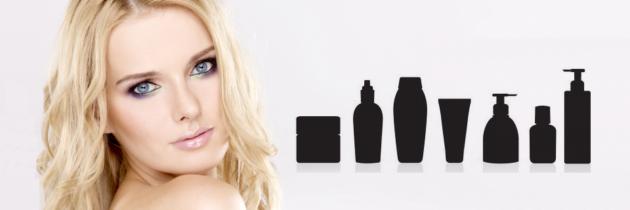 Najlepšie vlasové produkty pre starostlivosť v zime