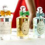 Niche parfumy z Elnino ponuky