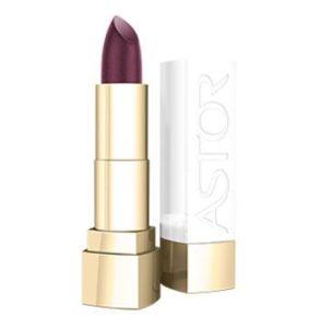 Rúž na pery Astor Soft Sensation Moisturizing Lipstick Odtieň 701 Sensual Praline
