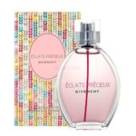 Givenchy Eclats Precieux EdT