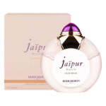 Parfumovaná voda Boucheron Jaipur Bracelet