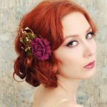 Vypnuté na boku; Foto: Faylyne (At long last-plum rose and golden berry clip); Zdroj: http://bit.ly/10nRlvr