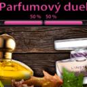 Jesenný duel Chopard a Guerlain