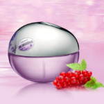 DKNY Be Delicious City Blossom Urban Violet