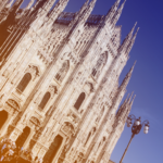 katedrála Duomo