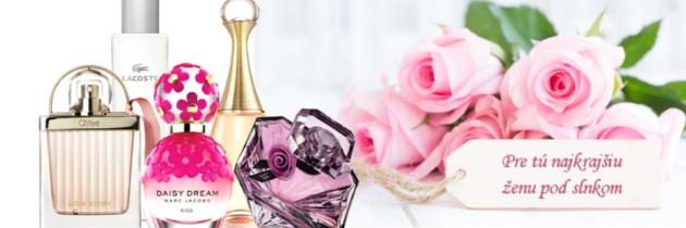 Christian Dior, Chloé, Lacoste… a všetky ružové novinky
