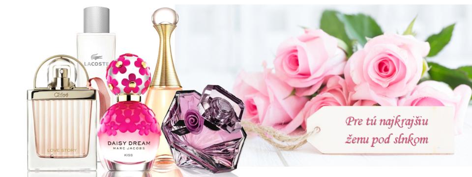 Christian Dior, Chloé, Lacoste... a všetky ružové novinky