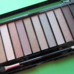 Paletka Makeup Revolution London Redemption Palette Iconic 2, zdroj: Awards4beauty.blogspot.sk