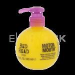 Prípravok pre objem a lesk Tigi Bed Head Motor Mouth
